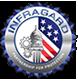 Click to join InfraGard