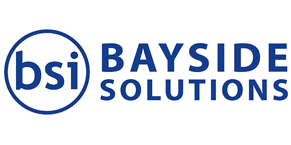 bsi_web_logo